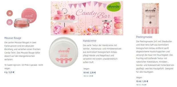 CandyBar2
