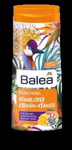 3D_Balea_TT2017_Duschgel