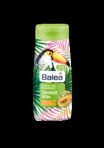 3D_Balea_TT2017_Shampoo