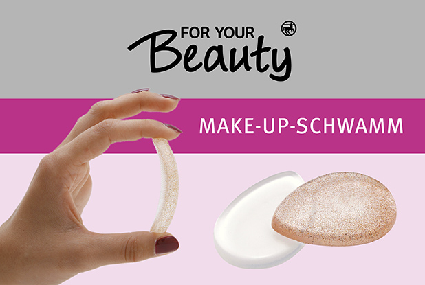 Header_FYB_Make_up_Schwamm