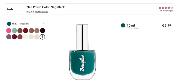 Nagellack2
