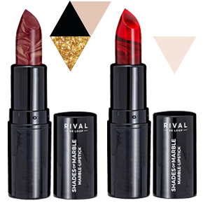 Lippenstift_RdL_Shades-of-Marble